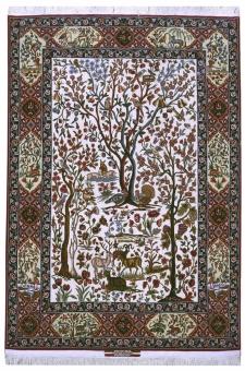 درختی