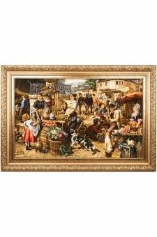 بازار روز