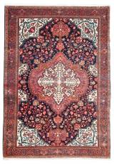 قالیچه فراهان